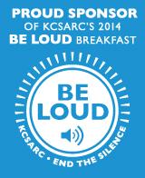 KCSARC_sponsor_blue (2)